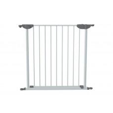 Safe&Care Дополнительная Секция-Ворота для систем заграждения 80 см