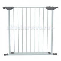 Safe&Care Дополнительная секция - ворота к заграждениям безопасности 60 см