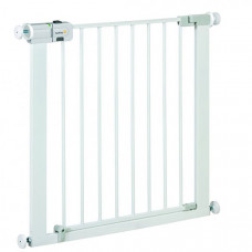 Safety 1st Барьер-калитка для дверного проема 73-80 см
