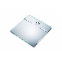 Sanitas Весы напольные электронные SBF14