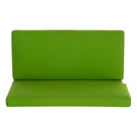 Schardt Мягкая подушка-вставка для 1-секционного шкафа Holly