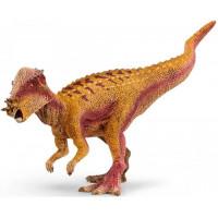 Schleich Фигурка Пахицефалозавр