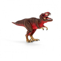 Schleich Фигурка Тиранозавр Рекс