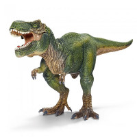 Schleich Игровая фигурка Тиранозавр Рекс 14525