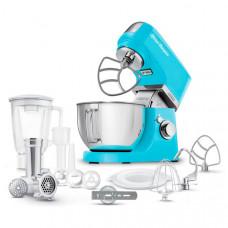 Sencor Кухонная машина STM 635