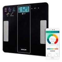 Sencor Весы персональные SBS 8000