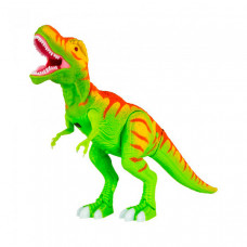 Shantou Bhs Toys Динозавр с пультом управления