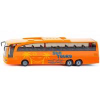 Siku Автобус Mercedes Benz Travego