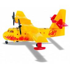 Siku Самолет пожарный 1:87