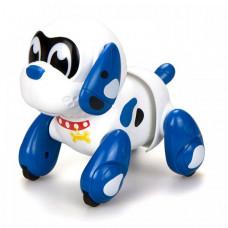Silverlit Робот Собака Руффи