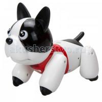 Silverlit Собака робот Дюк 88557