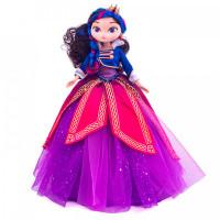 Сказочный Патруль Кукла Принцесса Варя