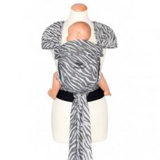 Слинг Manduca Май-слинг Twist Limited Edition