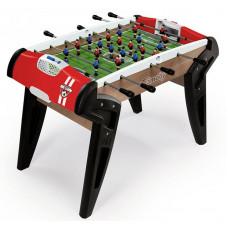Smoby Футбольный стол №1