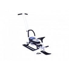 Снегокат R-Toys 111 Mobile