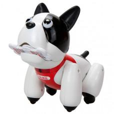 Собака робот Дюк