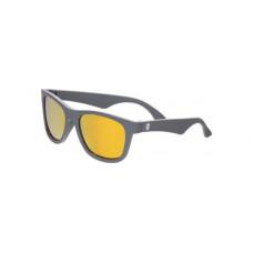 Солнцезащитные очки Babiators Blue Series Polarized Navigator Островитянин