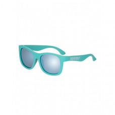 Солнцезащитные очки Babiators Blue Series Polarized Navigator Сёрфер