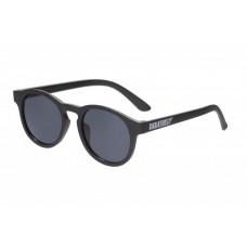 Солнцезащитные очки Babiators Original Keyhole