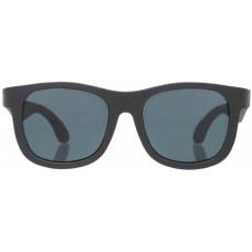 Солнцезащитные очки Babiators Original Navigator