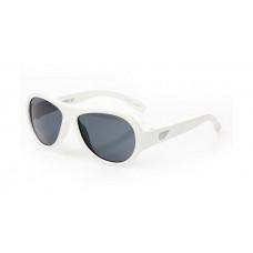 Солнцезащитные очки Babiators со 100% защитой от вредного УФ