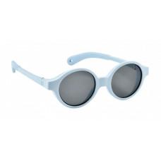 Солнцезащитные очки Beaba детские Mois 2020