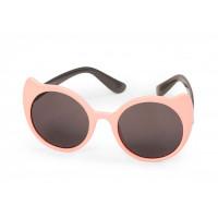 Солнцезащитные очки Happy Baby Котики 50552