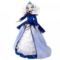 Sonya Rose Кукла Gold Снежная принцесса