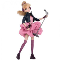 Sonya Rose Кукла Музыкальная вечеринка (Daily collection)