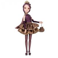 Sonya Rose Кукла Танцевальная вечеринка (Daily collection)