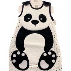 Спальный конверт Bizzi Growin Panda