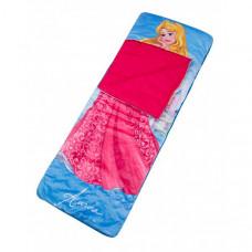 Спальный конверт Disney Принцесса Аврора спальный мешок