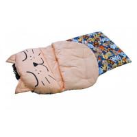 Спальный конверт ДоММой мешок Котик