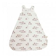 Спальный конверт ErgoBaby Premium Cotton Baby Sleeping Bag
