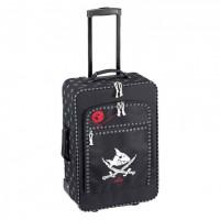 Spiegelburg Детский чемодан Capt'n Sharky 30173