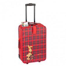 Spiegelburg Детский чемодан Felix 30379