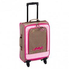 Spiegelburg Детский чемодан Pferdefreunde 30418
