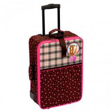 Spiegelburg Детский чемодан Pferdefreunde 30593