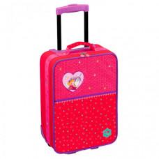 Spiegelburg Детский чемодан Prinzessin Lillifee 10568