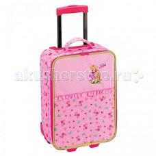Spiegelburg Детский чемодан Prinzessin Lillifee 30206