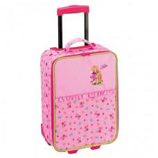 Spiegelburg Детский чемодан Prinzessin Lillifee 30207