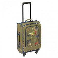 Spiegelburg Детский чемодан T-Rex