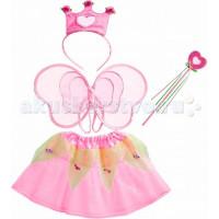 Spiegelburg Игровой набор маленькой феи Prinzessin Lillifee 21689
