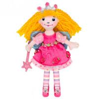 Spiegelburg Кукла Prinzessin Lillifee 25282