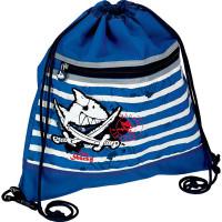 Spiegelburg Мешок для обуви Capt'n Sharky 10596
