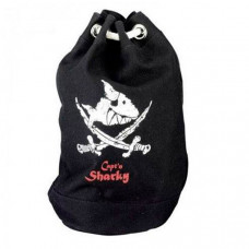 Spiegelburg Морской рюкзак Capt'n Sharky 30235