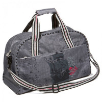 Spiegelburg Спортивная сумка Capt'n Sharky 30516