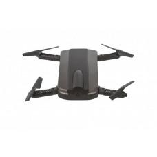 SPL Квадрокоптер Selfie mini