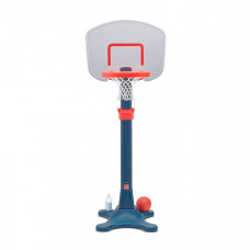 Step 2 Баскетбольный щит 168-229 см