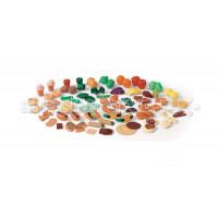 Step 2 Игрушечные продукты питания (101 предмет)
